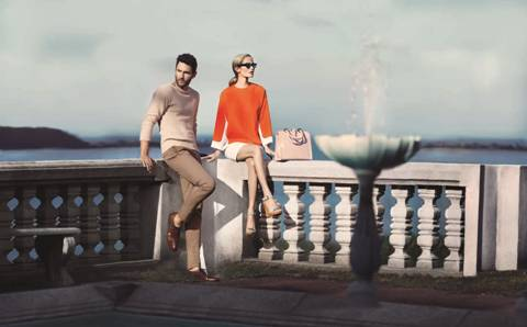 caroline-murphy-by-mikael-jansson-for-carlo-pazolinis-spring-2013-campaign