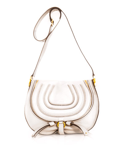 chloe-marcie-satchel-bag