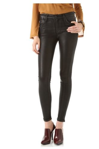 citizens-of-humanity-rocket-high-rise-leatherette-skinny-jeans