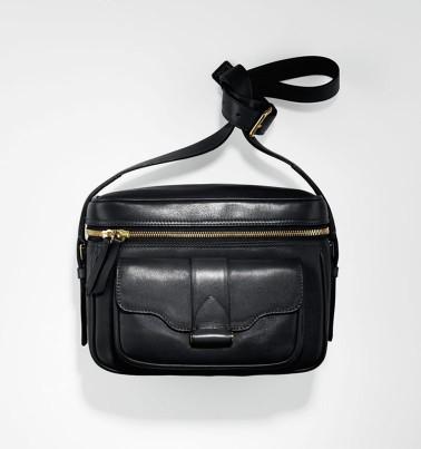 derek-lam-newton-bag