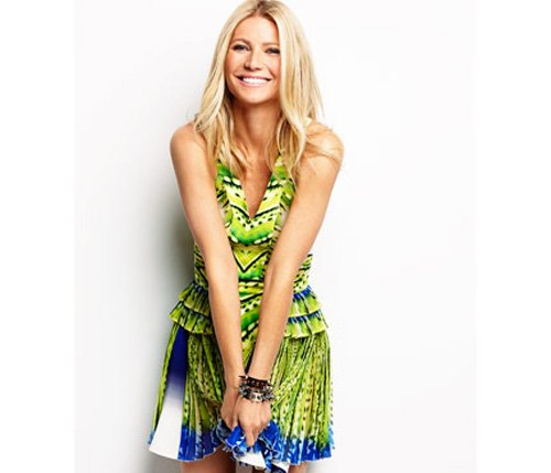 gwyneth-paltrow-by-matt-jones-for-self-april-2013