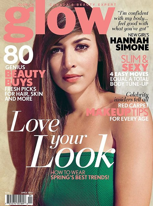 hannah-simone-by-dove-shore-for-glow-magazine-april-2013-3