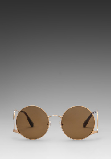 house-of-harlow-1960-layla-sunglasses