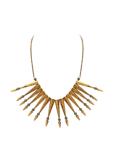 house-of-harlow-1960-nomadic-warrior-arrow-necklace