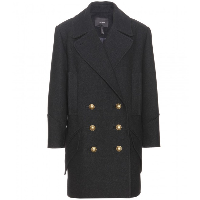 isabel-marant-david-double-breasted-coat
