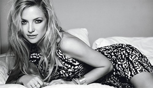 kate-hudson-by-patrick-demarchelier-for-glamour-april-2013-1