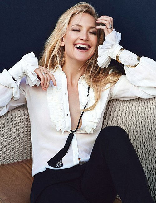kate-hudson-by-patrick-demarchelier-for-glamour-april-2013-2