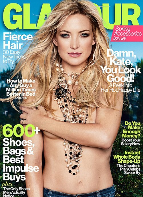 kate-hudson-by-patrick-demarchelier-for-glamour-april-2013-3