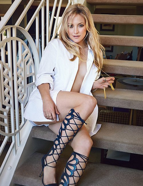 kate-hudson-by-patrick-demarchelier-for-glamour-april-2013