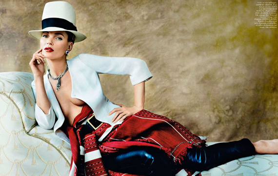 kate-moss-by-mario-testino-for-vogue-paris-april-2013-11