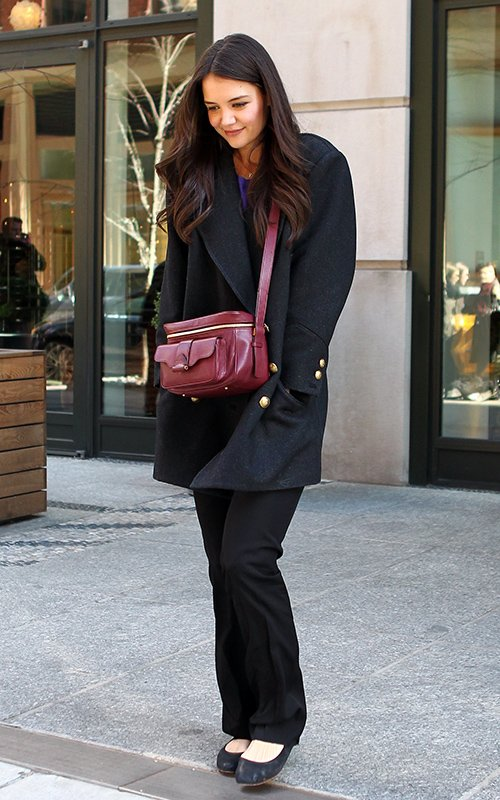 katie-holmes-new-york-city-isabel-marant-david-double-breasted-coat-derek-lam-newton-bag