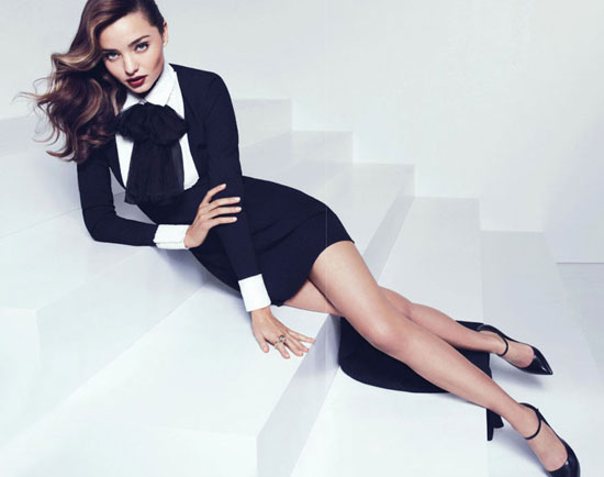 miranda-kerr-by-miguel-reveriego-for-vogue-australia-april-2013-1