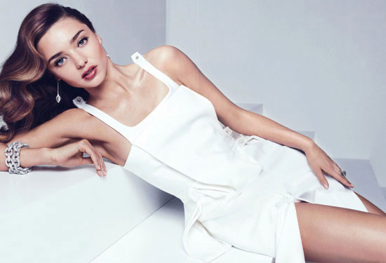 miranda-kerr-by-miguel-reveriego-for-vogue-australia-april-2013-3