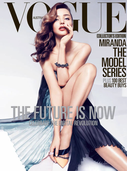 miranda-kerr-by-miguel-reveriego-for-vogue-australia-april-2013