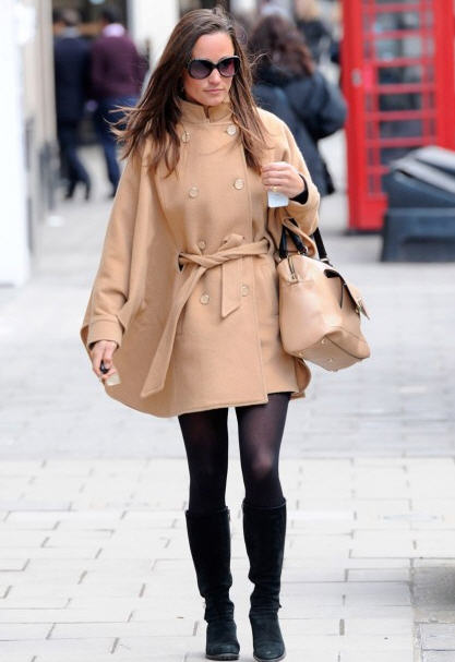pippa-middleton-london-somerset-by-alice-temperley-for-john-lewis-camel-cape-coat