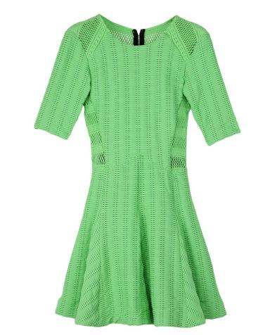 rag-bone-niki-flare-dress