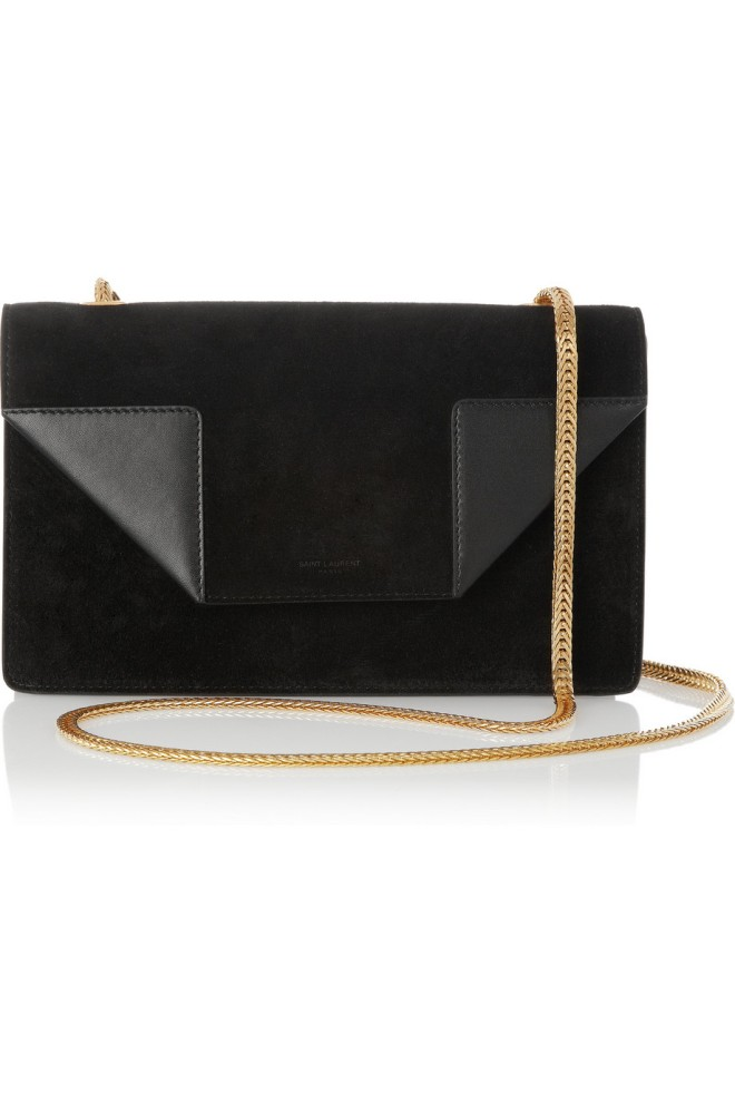 saint-laurent-betty-mini-chain-suede-shoulder-bag
