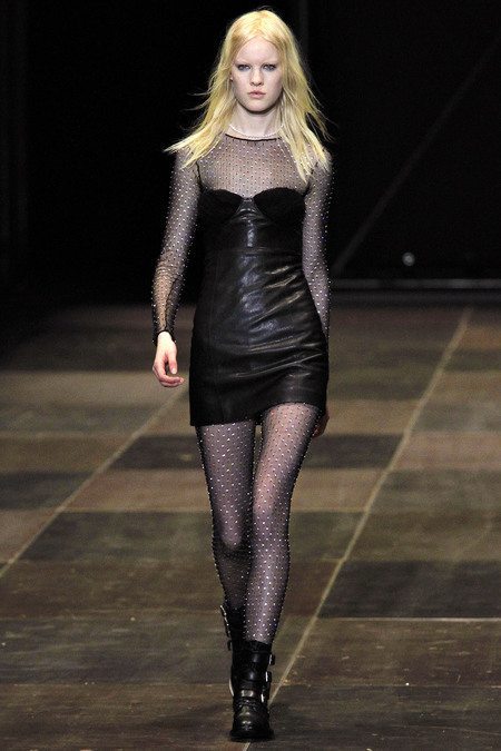 saint-laurent-fall-2013-linn-arvidsson