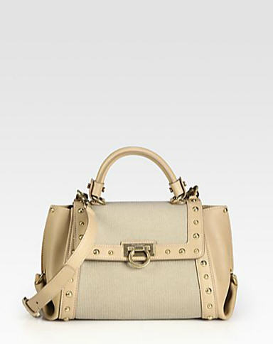 salvatore-ferragamo-small-sofia-mixed-media-top-handle-bag