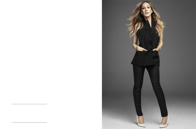 sarah-jessica-parker-by-alexi-lubomirski-for-net-a-porters-the-power-issue-5