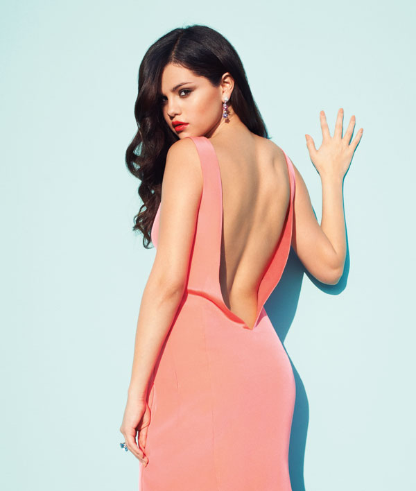 selena-gomez-by-terry-richardson-for-harpers-bazaar-april-2013-1