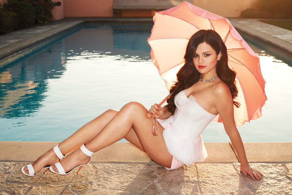 selena-gomez-by-terry-richardson-for-harpers-bazaar-april-2013-4