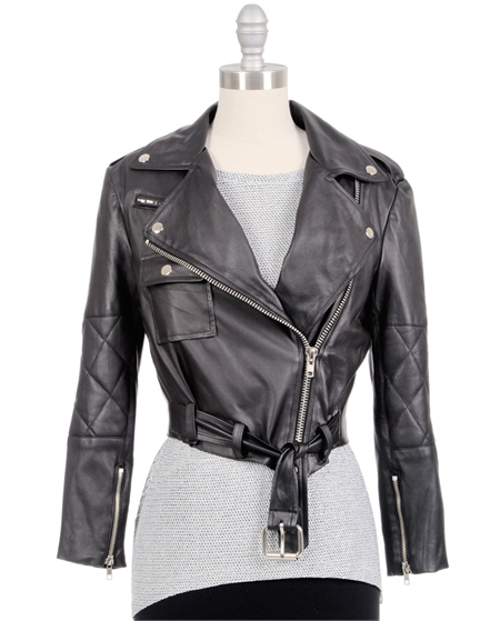 simone-by-katie-nehra-moto-cropped-leather-jacket