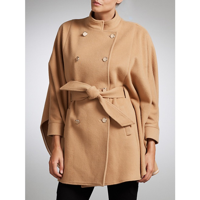 somerset-by-alice-temperley-for-john-lewis-camel-cape-coat