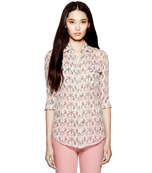 tory-burch-evelin-shirt