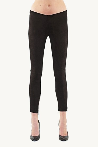 anine-bing-suede-leggings