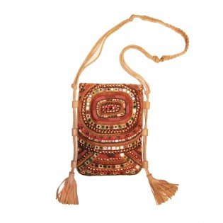 antik-batik-mirror-coral-bag