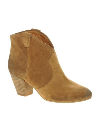 ash-jalouse-boots