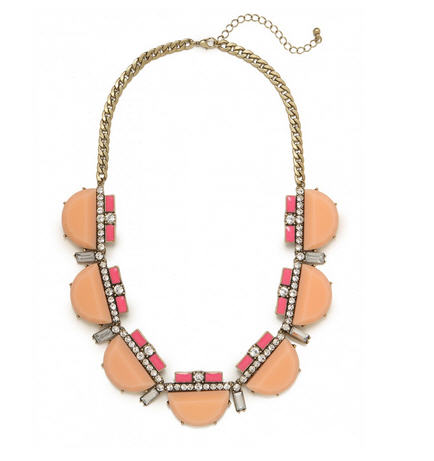 baublebar-melon-deco-strand-necklace
