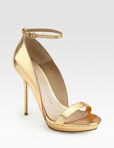 burberry-prorsum-chester-snakeskin-ankle-wrap-sandals