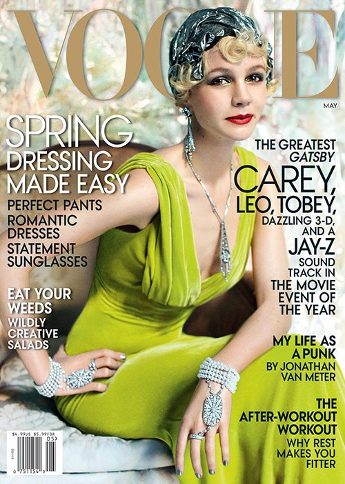 carey-mulligan-by-mario-testino-for-vogue-may-2013-5