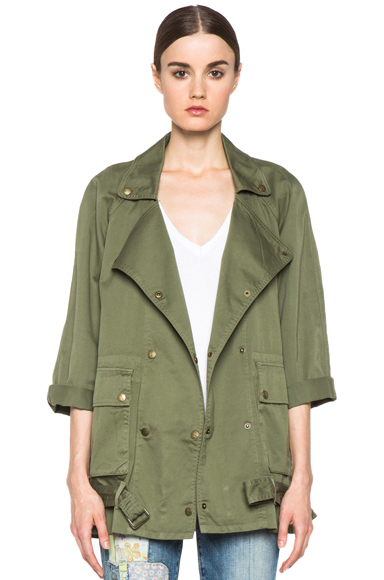 current-elliott-the-infantry-jacket