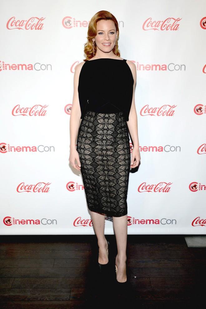 elizabeth-banks-2013-cinemacon-awards-las-vegas-roland-mouret-avalon-combo-dress