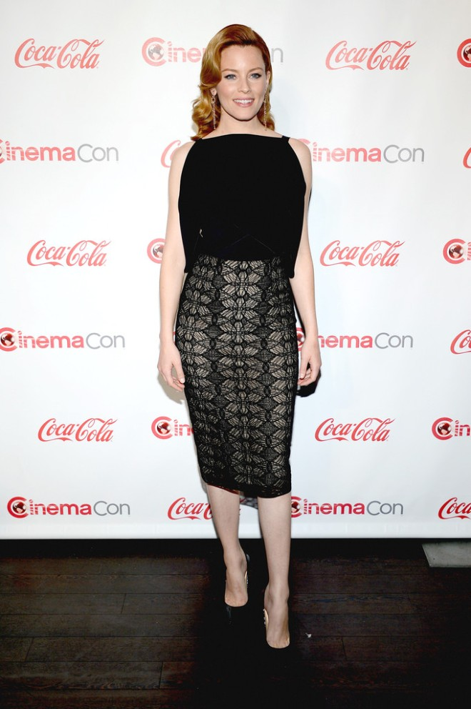 elizabeth-banks-2013-cinemacon-awards-las-vegas-roland-mouret-avalon-combo-dress