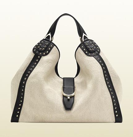 gucci-soft-stirrup-shoulder-bag