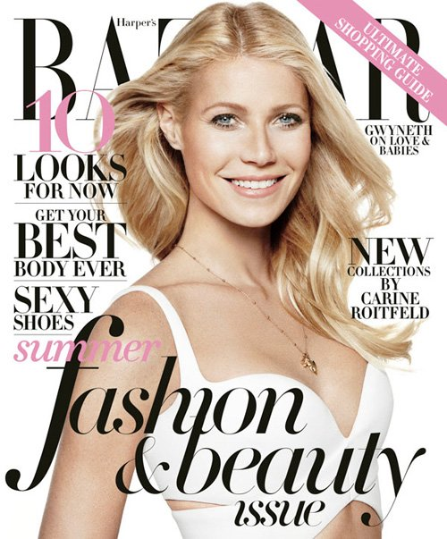 gwyneth-paltrow-by-daniel-jackson-for-harpers-bazaar-may-2013-2
