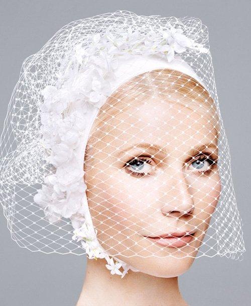 gwyneth-paltrow-by-daniel-jackson-for-harpers-bazaar-may-2013-3