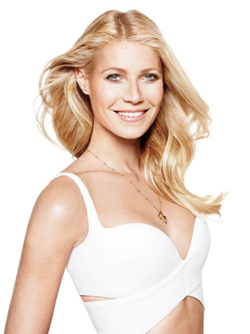 gwyneth-paltrow-by-daniel-jackson-for-harpers-bazaar-may-2013-4