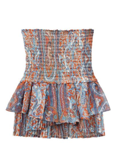 isabel-marant-silea-paisley-mini-skirt