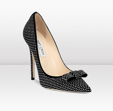 jimmy-choo-maya-studded-suede-pumps