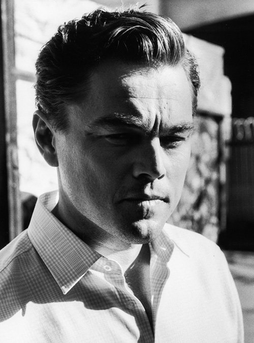 leonardo-dicaprio-by-max-vadukul-for-esquire-may-2013-2