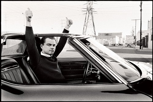 leonardo-dicaprio-by-max-vadukul-for-esquire-may-2013-6
