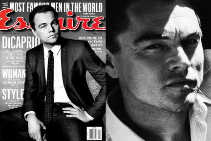 leonardo-dicaprio-by-max-vadukul-for-esquire-may-2013-7