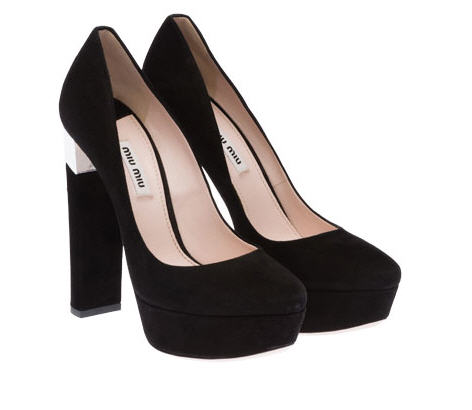 miu-miu-black-suede-pumps