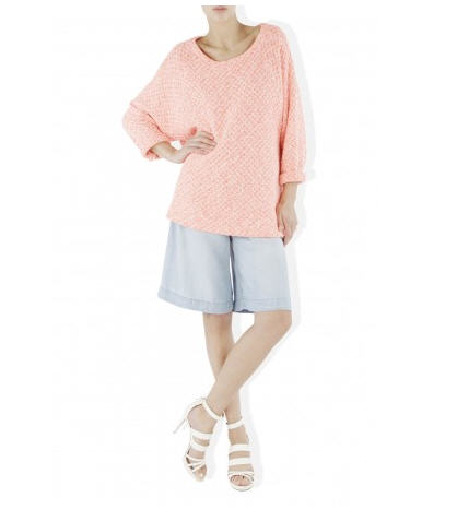 paul-and-joe-grantley-sweater