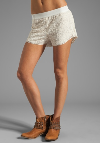 sam-and-lavi-blanche-lace-shorts